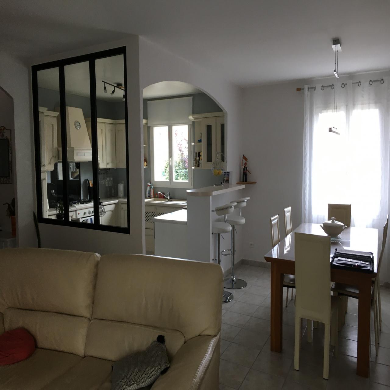 Image_1, Villa, Ille-sur-Têt, ref :3520
