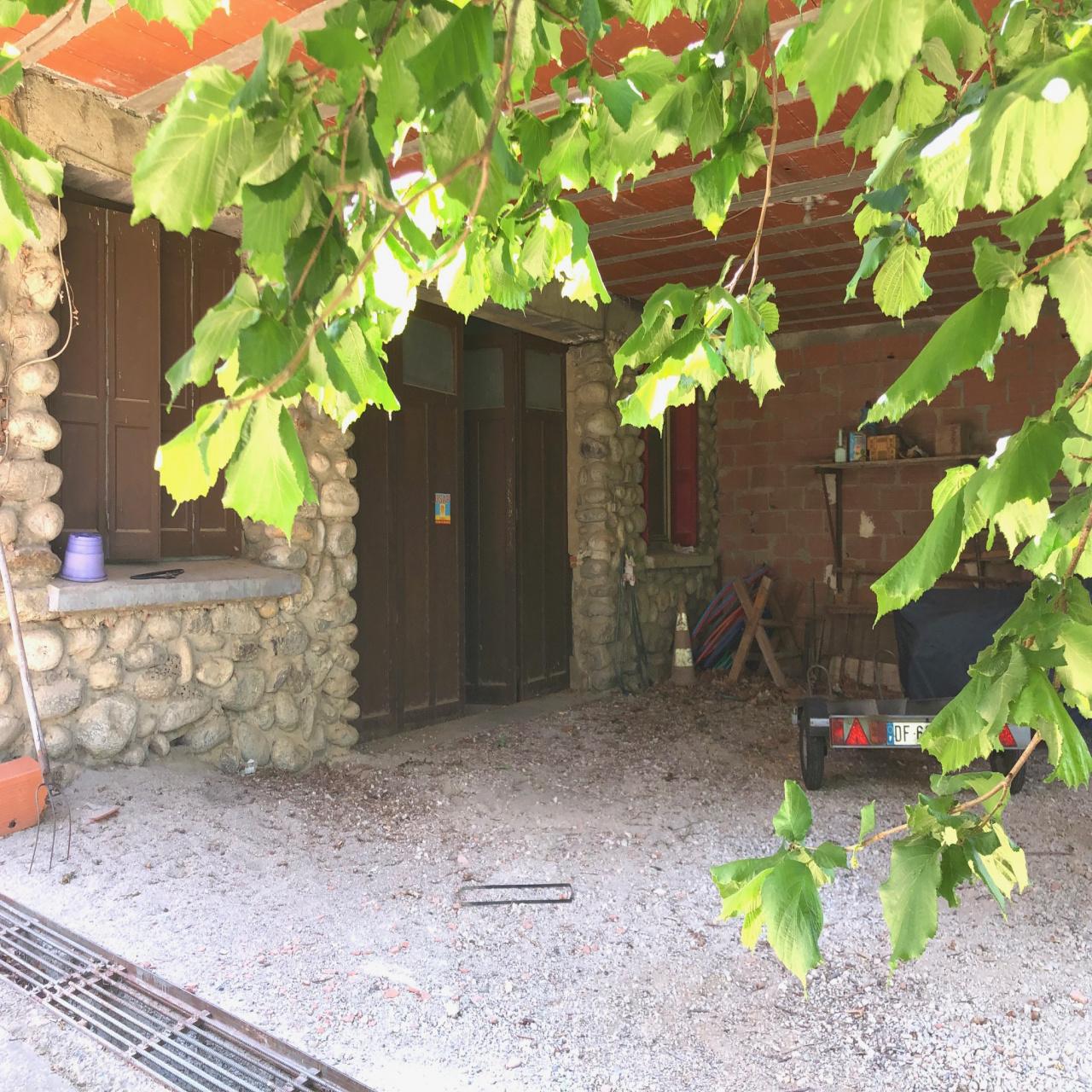 Image_3, Maison, Ille-sur-Têt, ref :3413