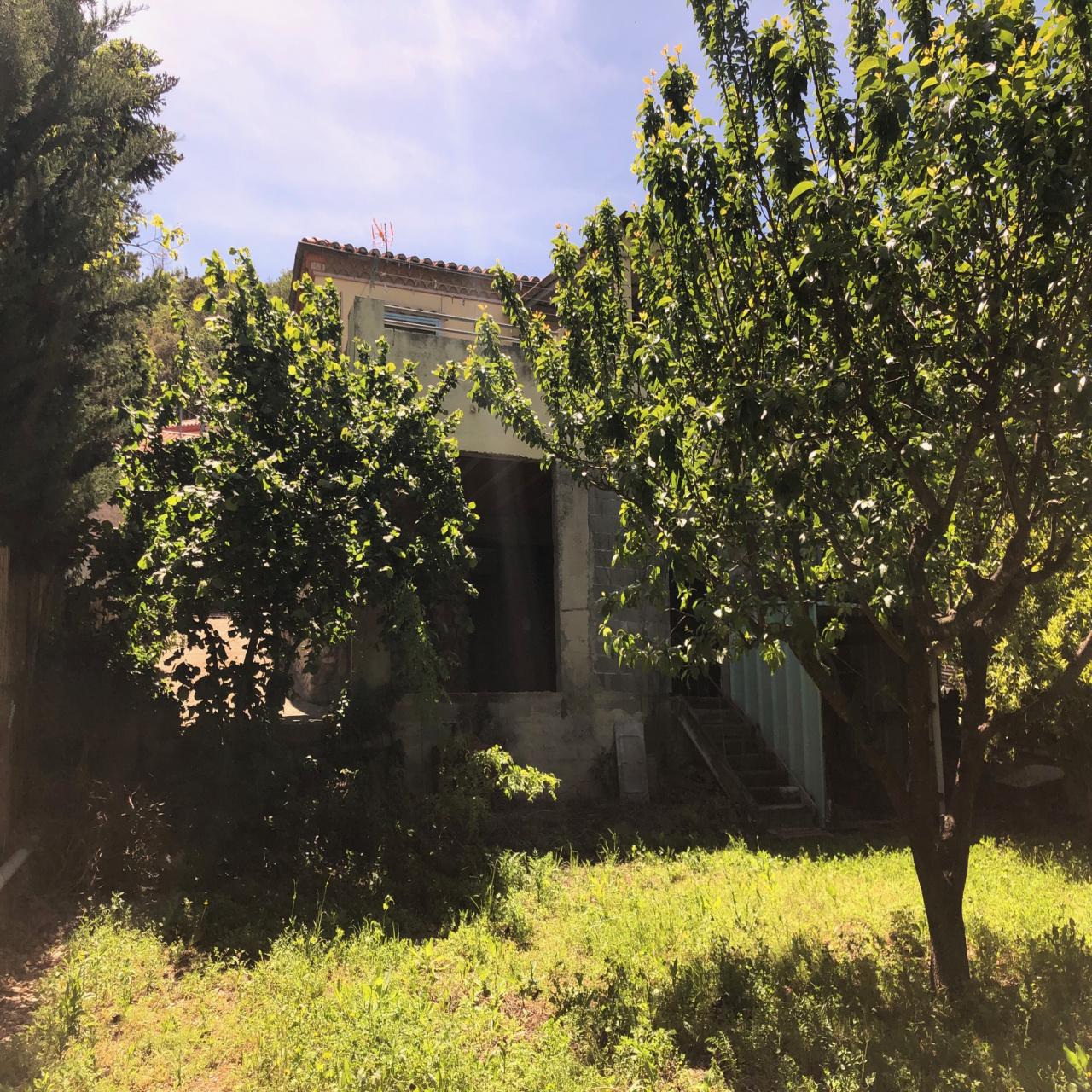 Image_4, Maison, Ille-sur-Têt, ref :3413