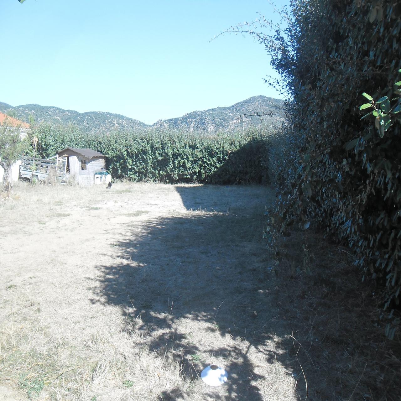 Image_1, Terrain, Vinça, ref :3349