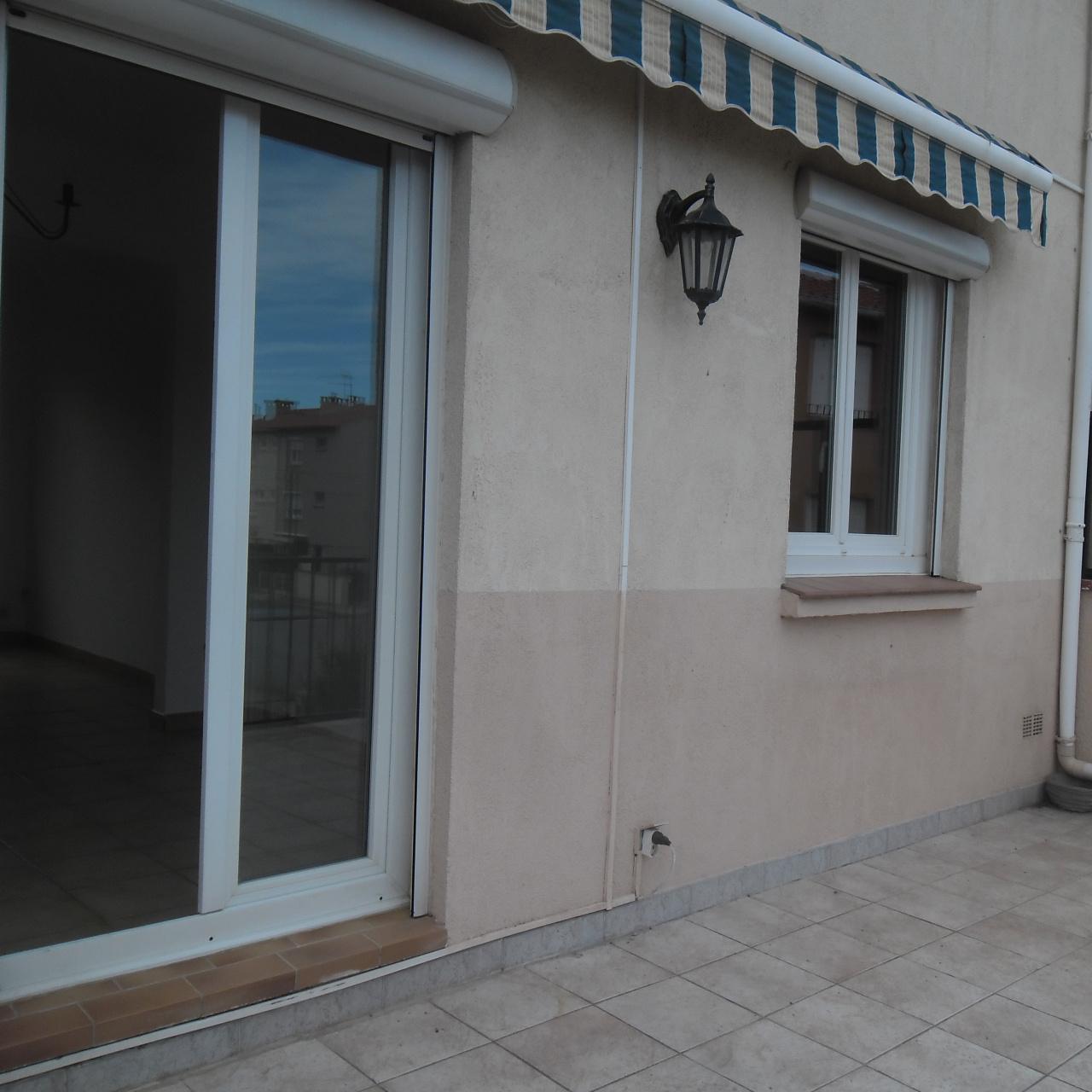 Image_3, Villa, Ille-sur-Têt, ref :3390
