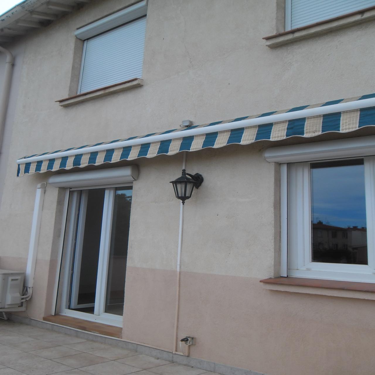 Image_4, Villa, Ille-sur-Têt, ref :3390