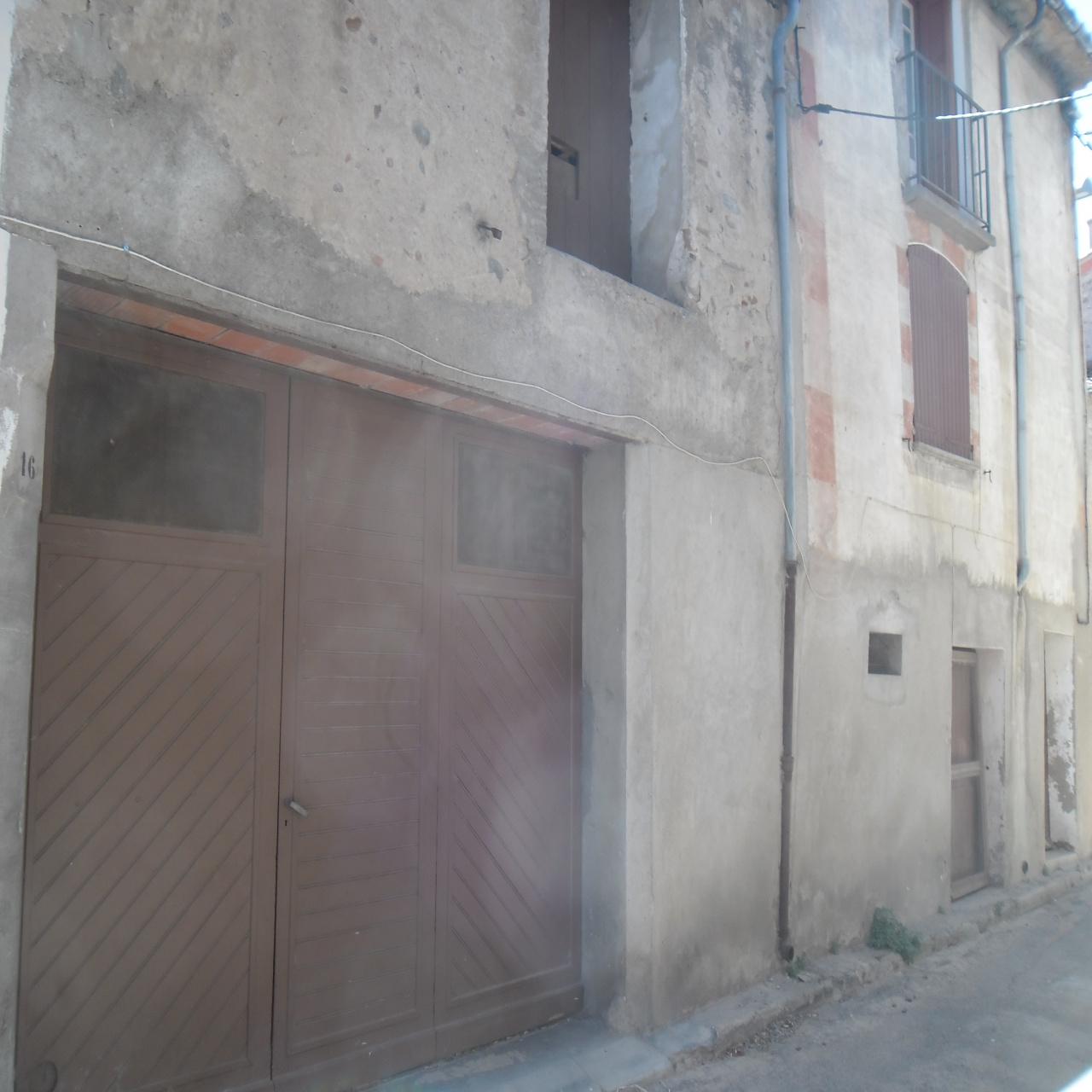 Image_1, Maison, Ille-sur-Têt, ref :3421