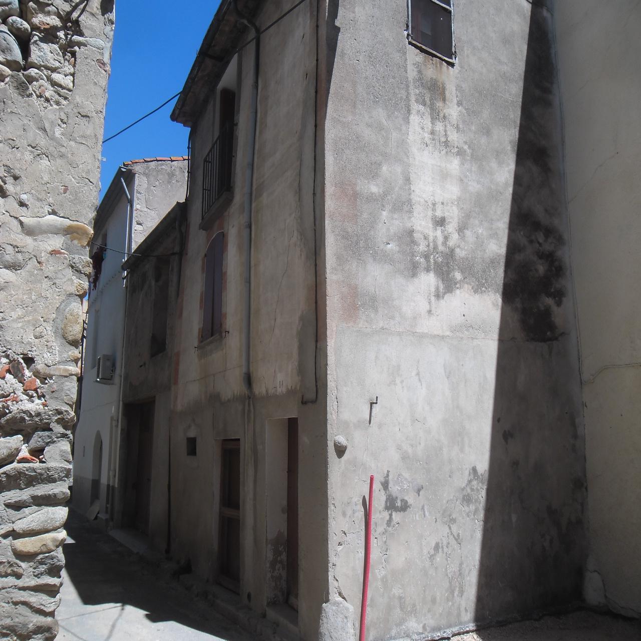 Image_2, Maison, Ille-sur-Têt, ref :3421