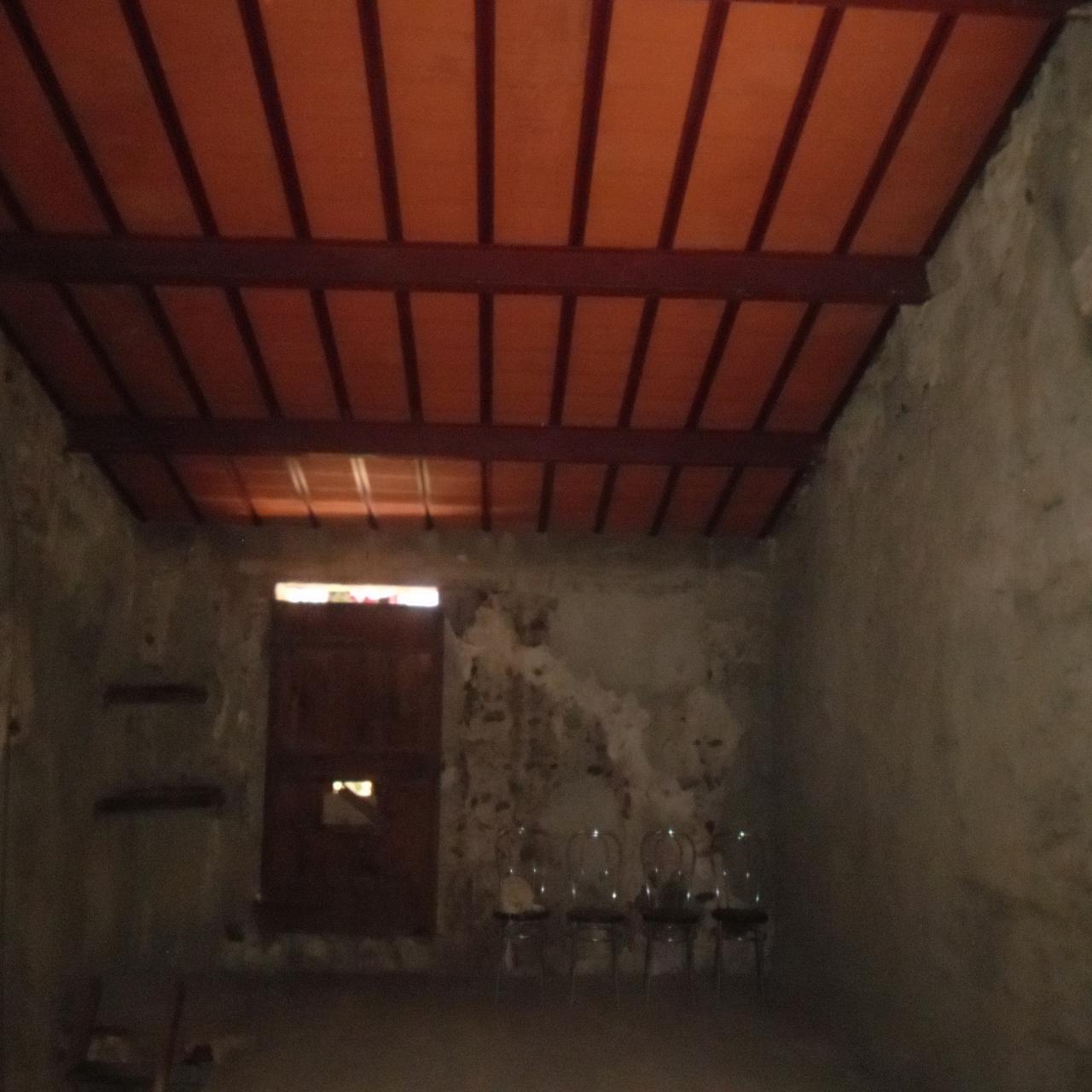 Image_3, Maison, Ille-sur-Têt, ref :3421