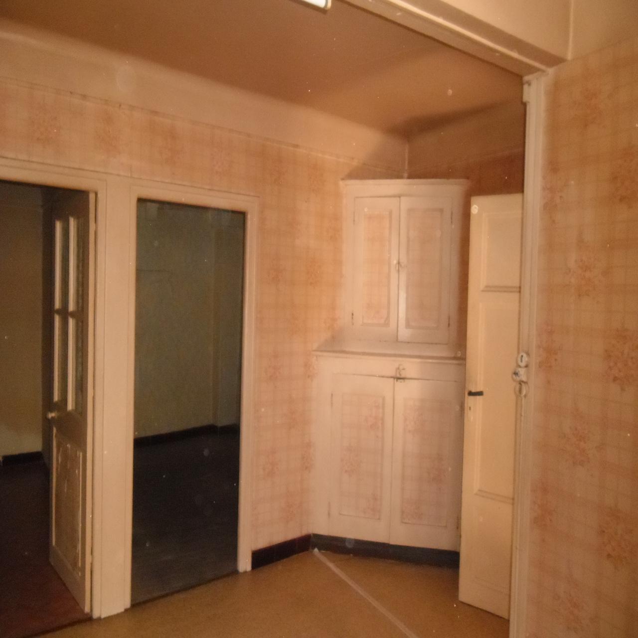 Image_4, Maison, Ille-sur-Têt, ref :3421