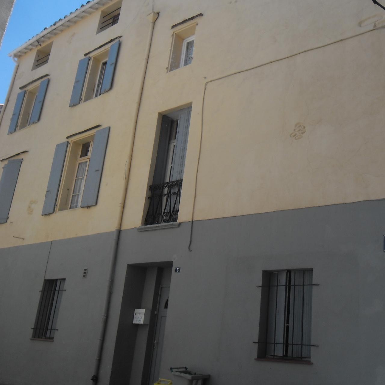 Image_2, Immeuble, Ille-sur-Têt, ref :3201