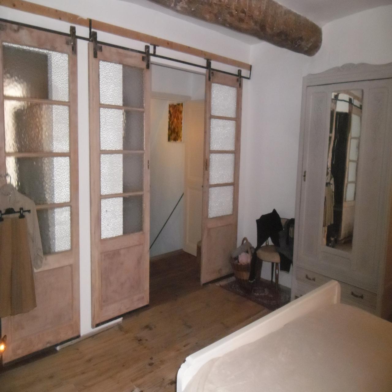 Image_5, Maison de village, Ille-sur-Têt, ref :3311