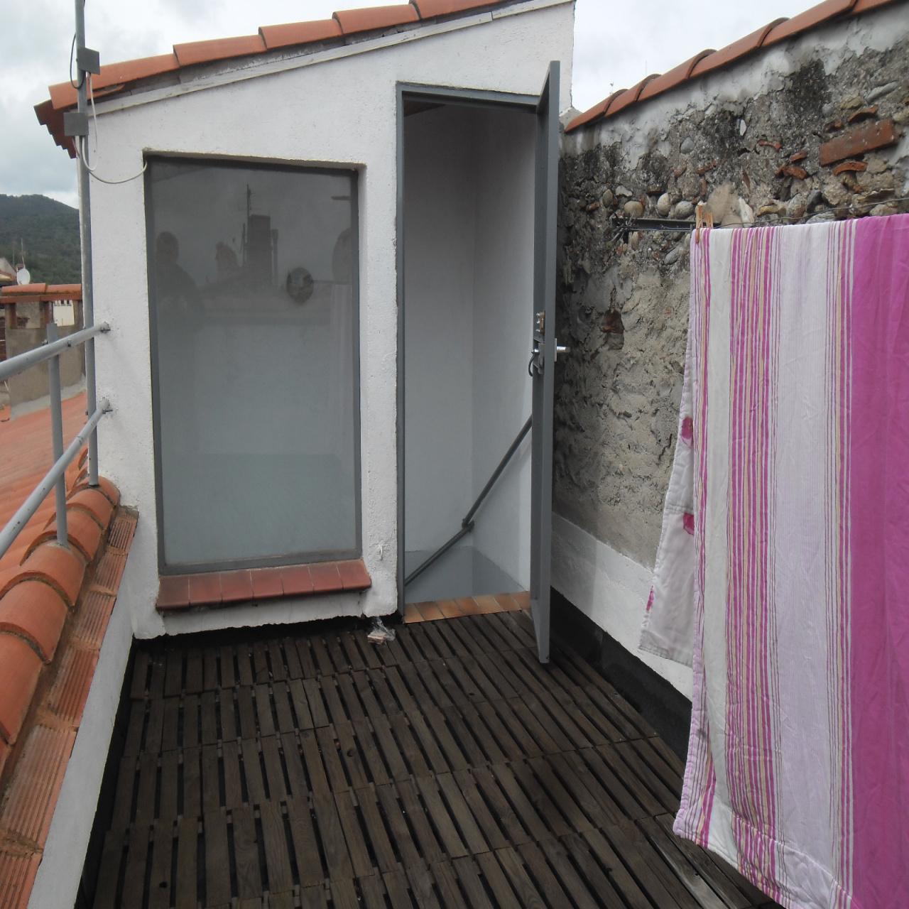 Image_3, Maison, Ille-sur-Têt, ref :3101