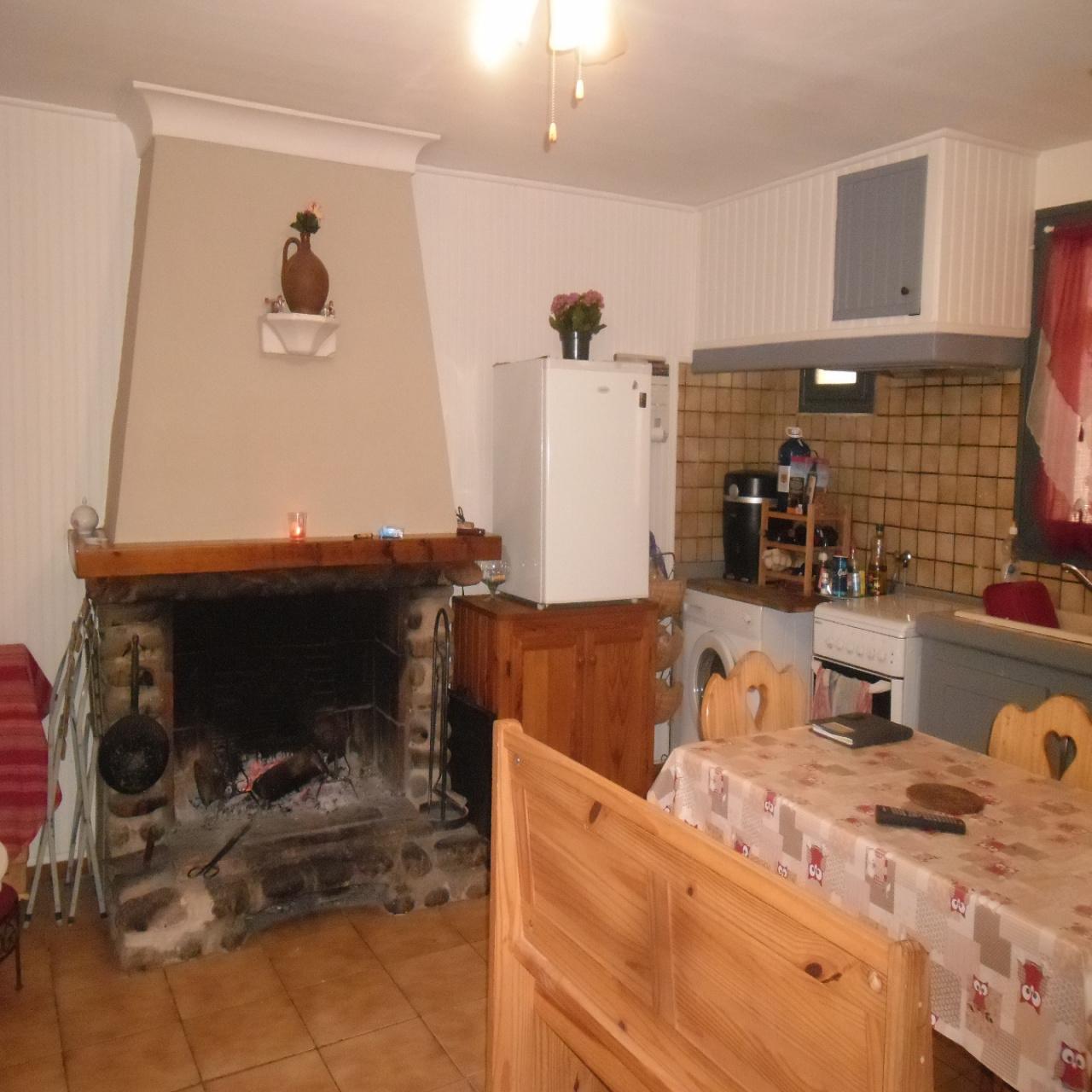 Image_1, Maison, Ille-sur-Têt, ref :3101