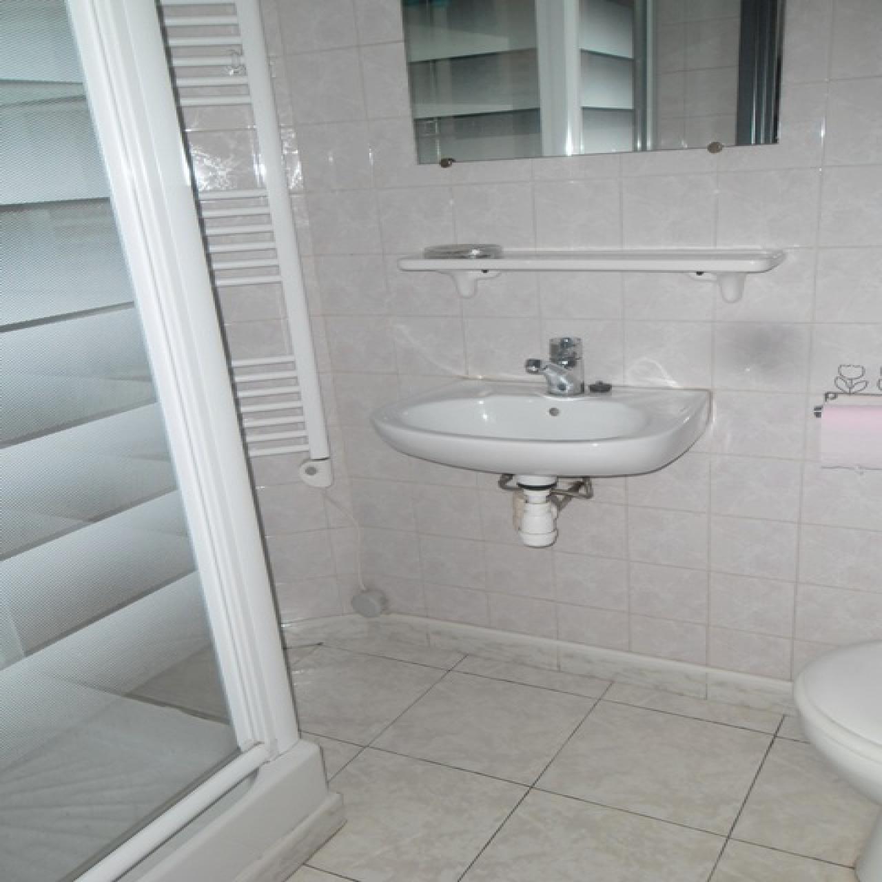 Image_10, Maison, Ille-sur-Têt, ref :3101