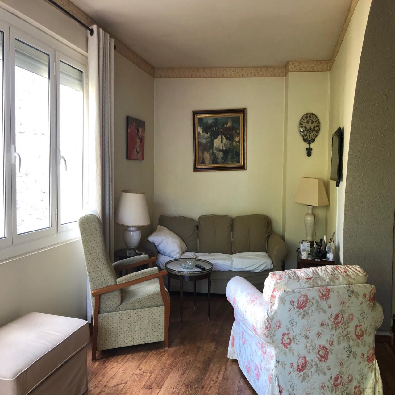 Image_4, Maison, Ille-sur-Têt, ref :3463