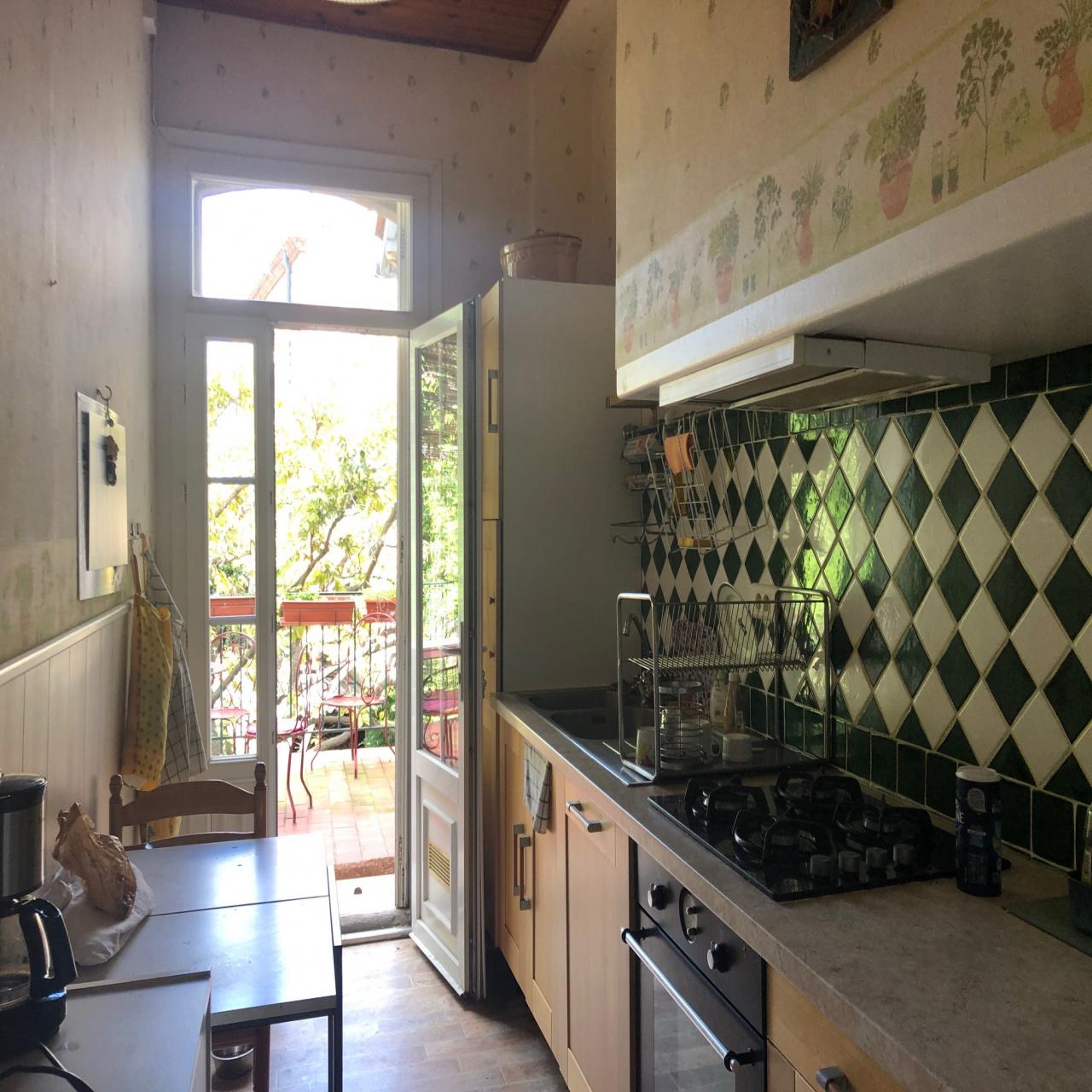 Image_2, Maison, Ille-sur-Têt, ref :3463