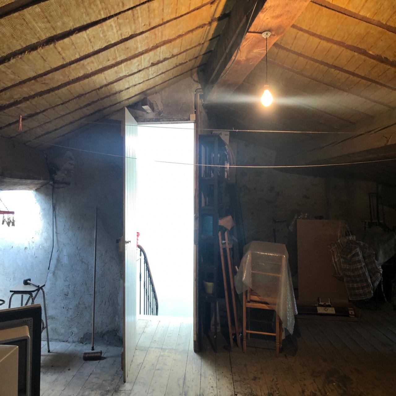 Image_7, Maison, Ille-sur-Têt, ref :3463