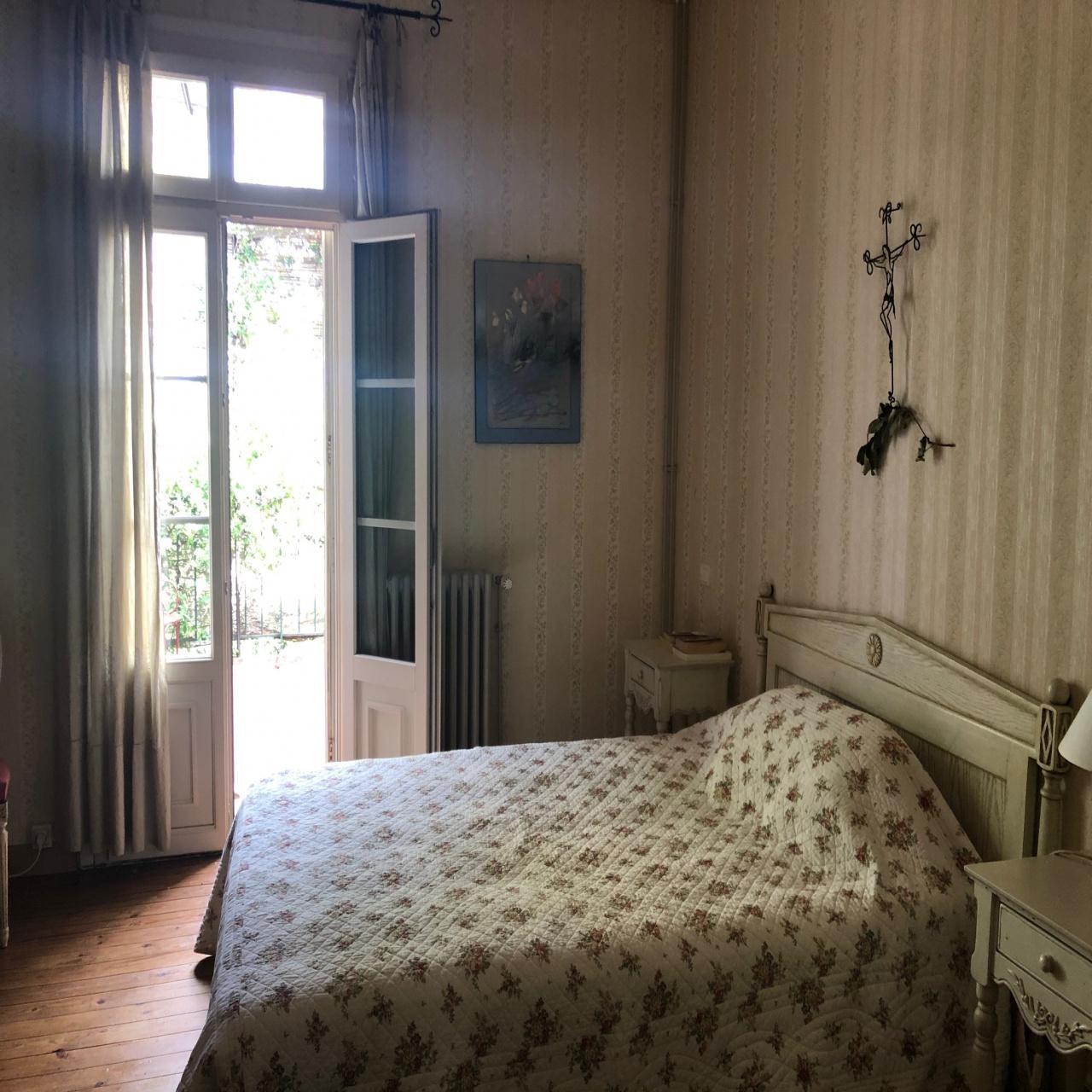 Image_5, Maison, Ille-sur-Têt, ref :3463