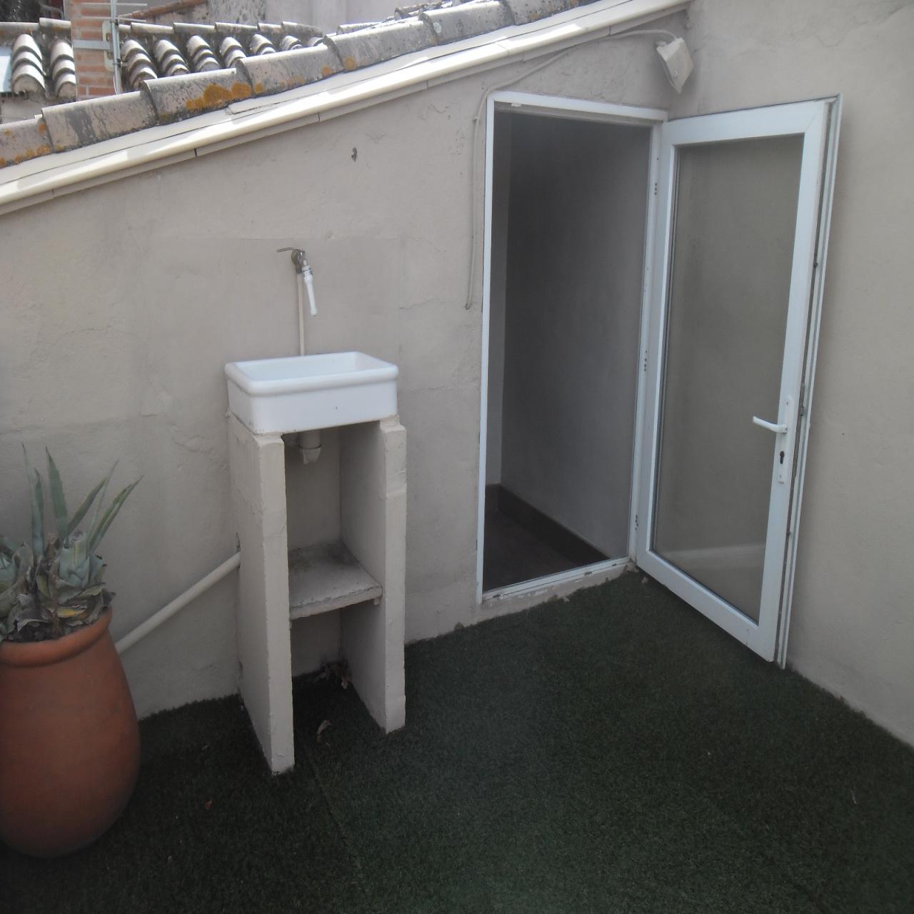Image_1, Maison de village, Vinça, ref :3276