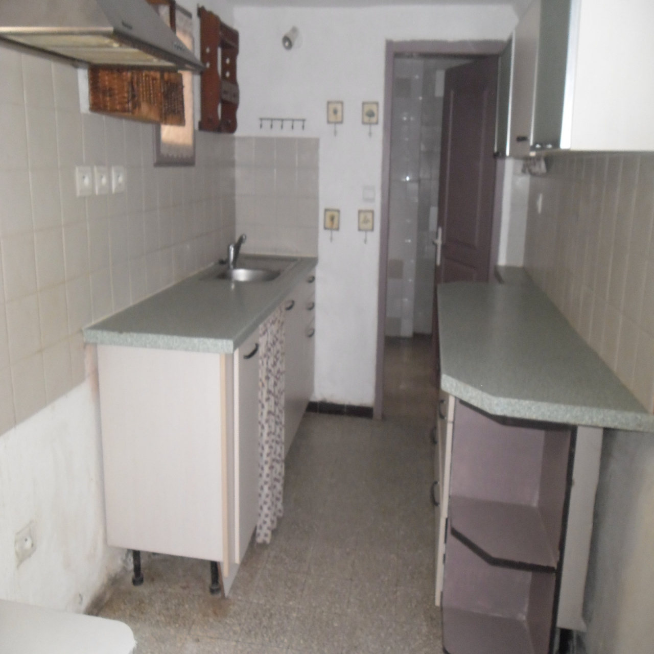 Image_2, Maison de village, Vinça, ref :3276
