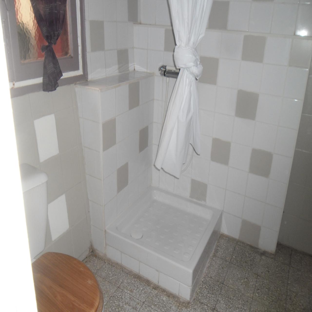Image_7, Maison de village, Vinça, ref :3276