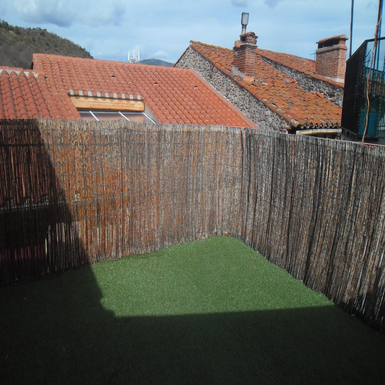 Image_3, Maison de village, Vinça, ref :3276
