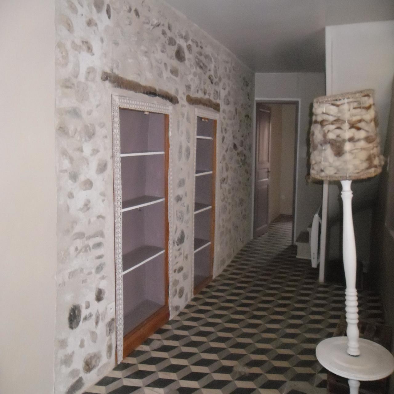 Image_4, Maison de village, Vinça, ref :3276