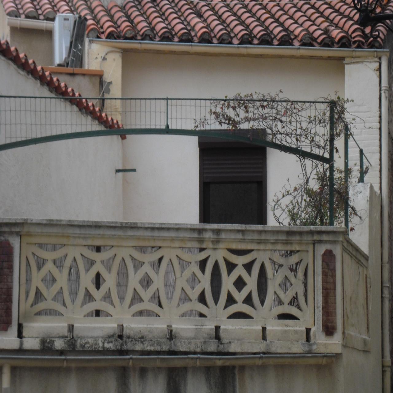 Image_4, Maison, Ille-sur-Têt, ref :2991