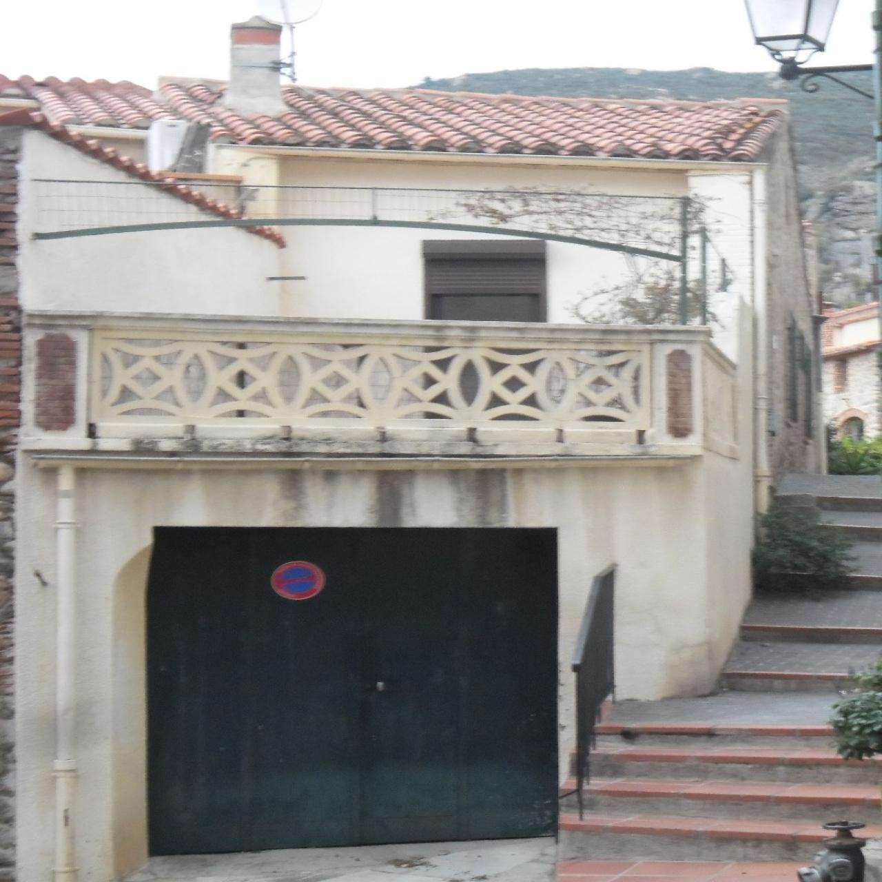 Image_5, Maison, Ille-sur-Têt, ref :2991