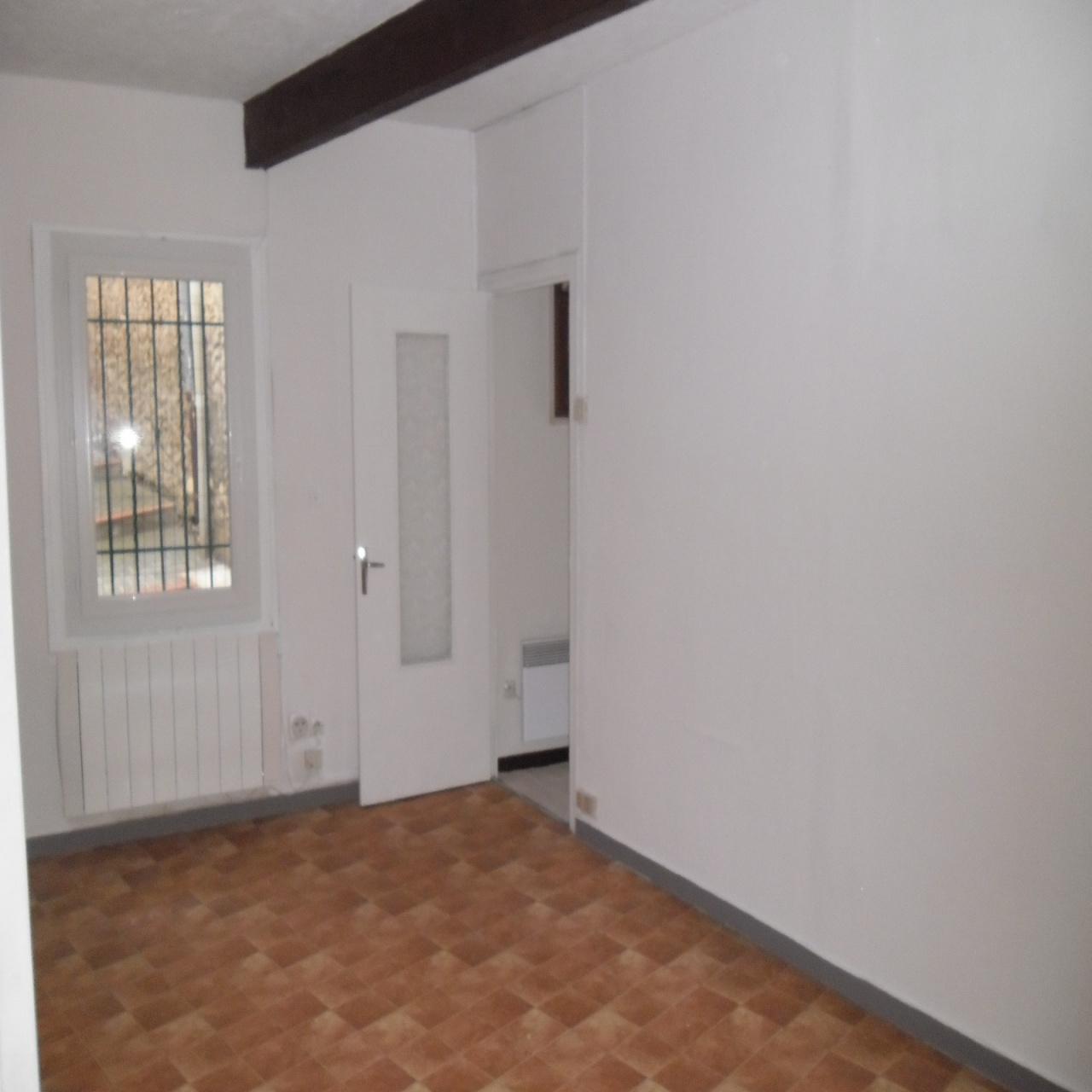 Image_6, Maison, Ille-sur-Têt, ref :2991
