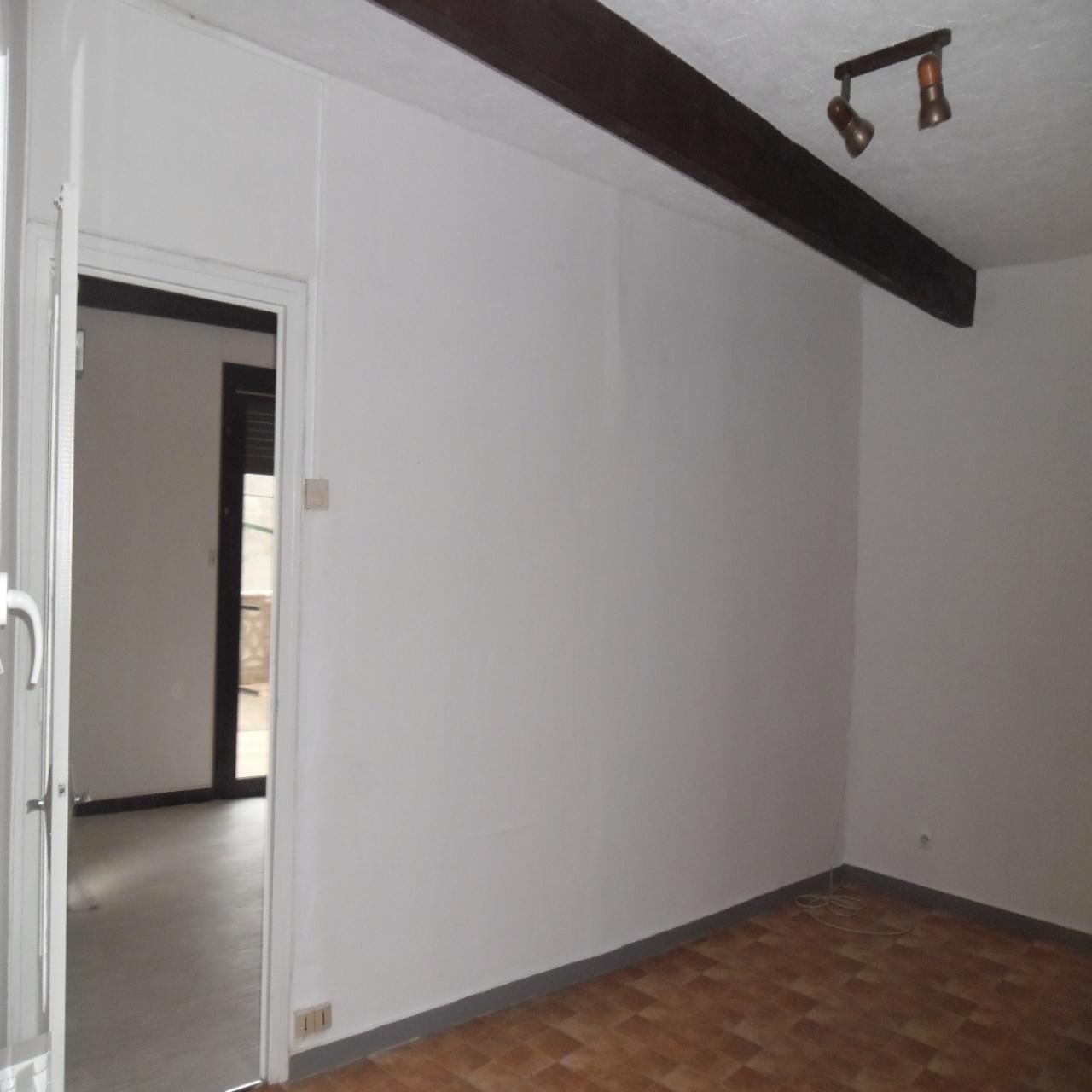 Image_8, Maison, Ille-sur-Têt, ref :2991