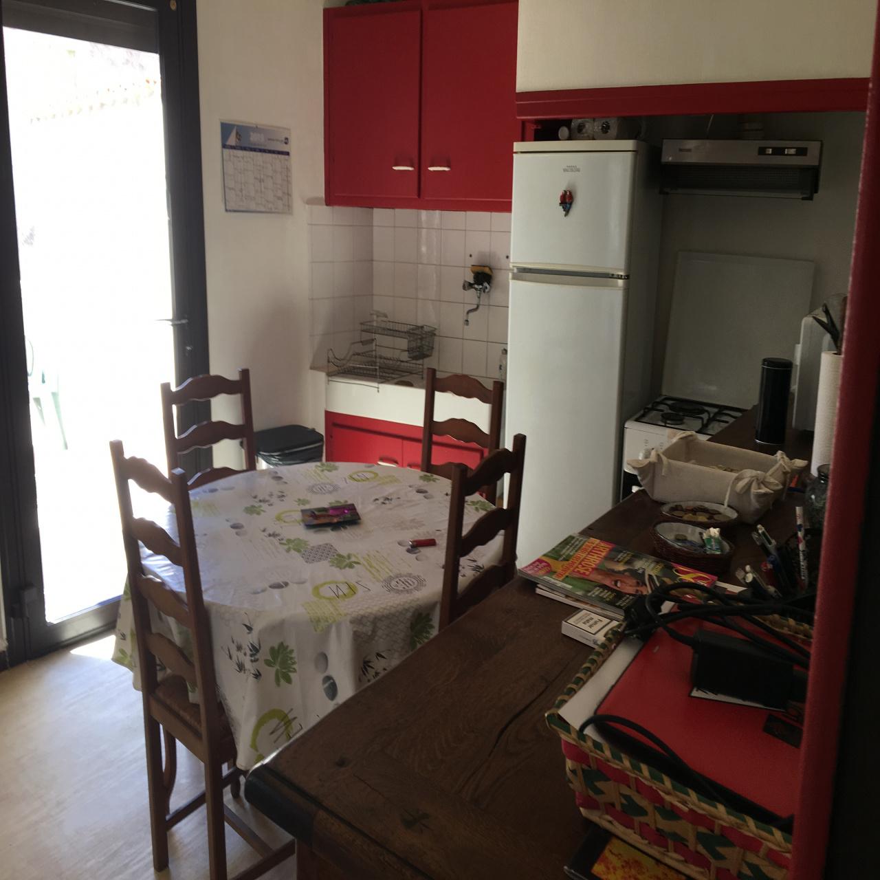 Image_1, Maison, Ille-sur-Têt, ref :2991