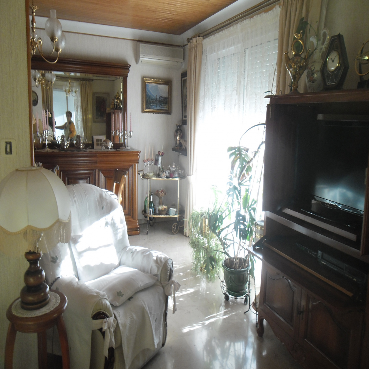Image_2, Appartement, Ille-sur-Têt, ref :3266