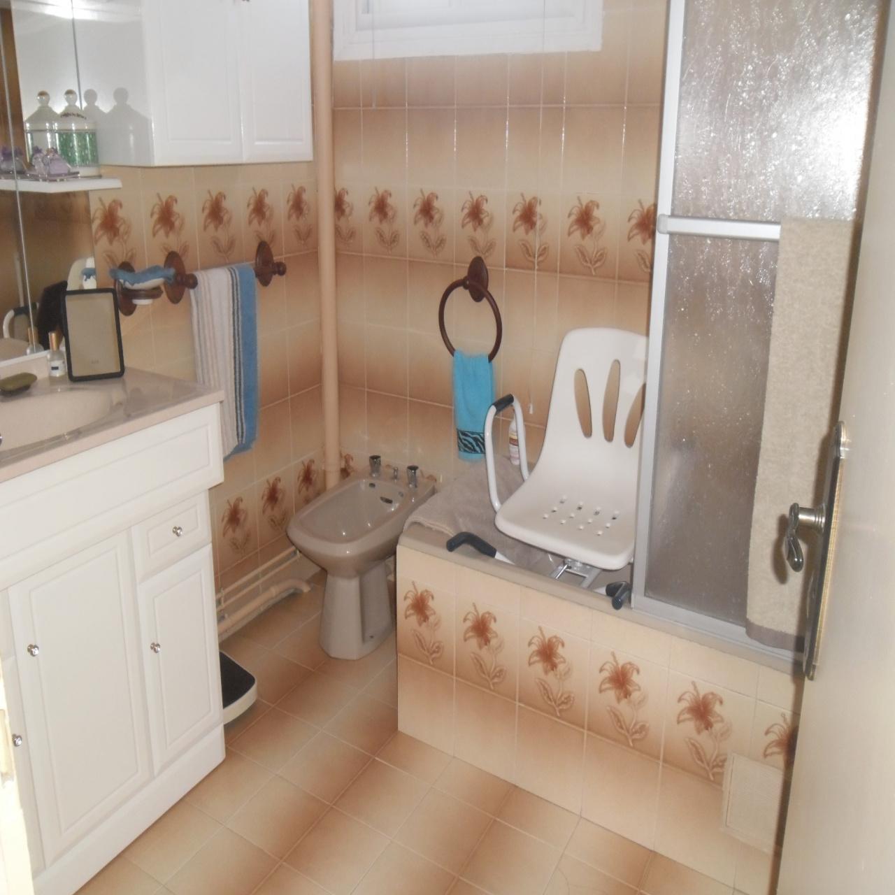 Image_4, Appartement, Ille-sur-Têt, ref :3266
