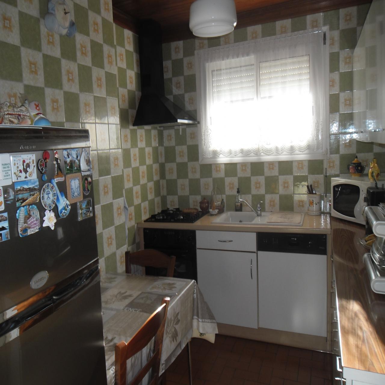 Image_1, Appartement, Ille-sur-Têt, ref :3266