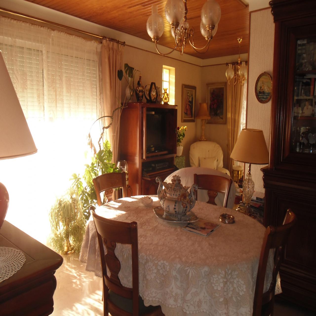 Image_3, Appartement, Ille-sur-Têt, ref :3266