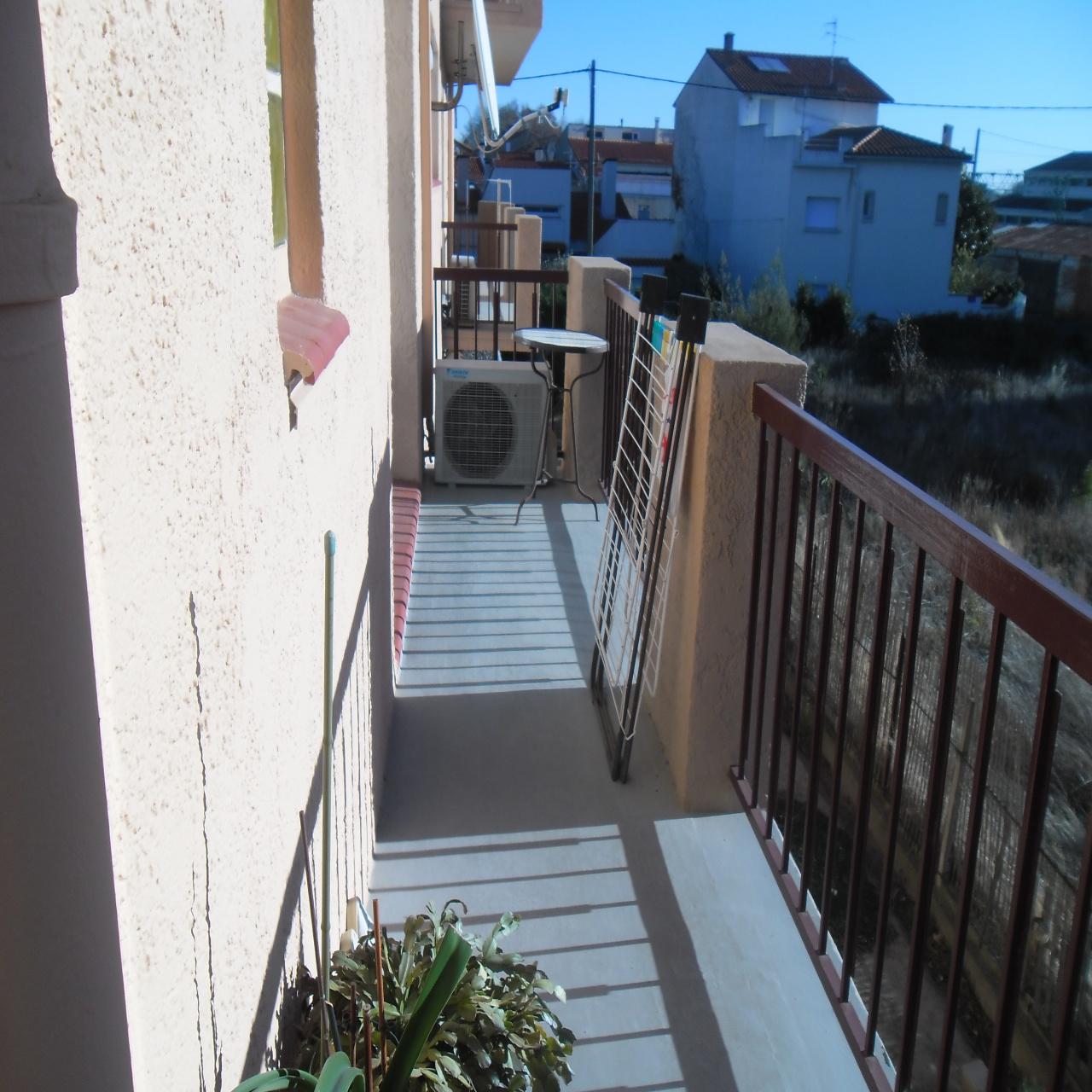 Image_5, Appartement, Ille-sur-Têt, ref :3266