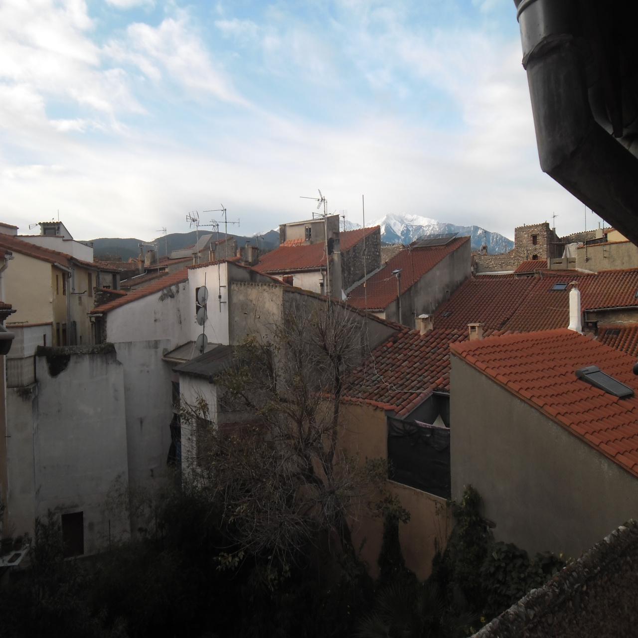 Image_7, Maison, Ille-sur-Têt, ref :3378