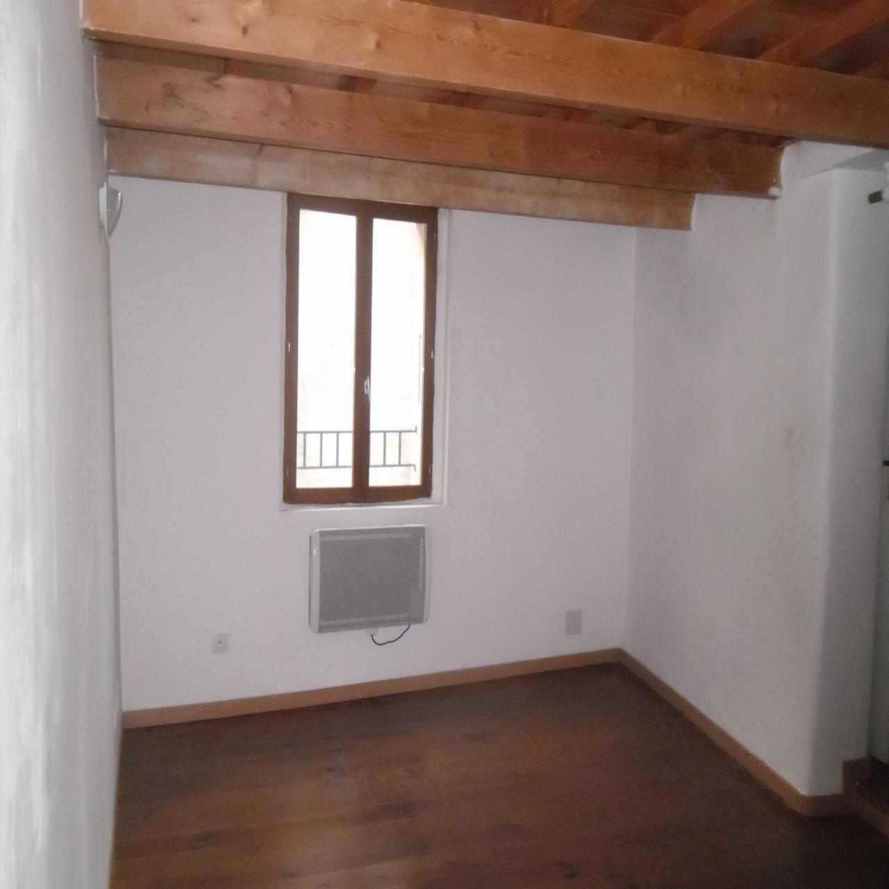 Image_9, Maison, Ille-sur-Têt, ref :3378