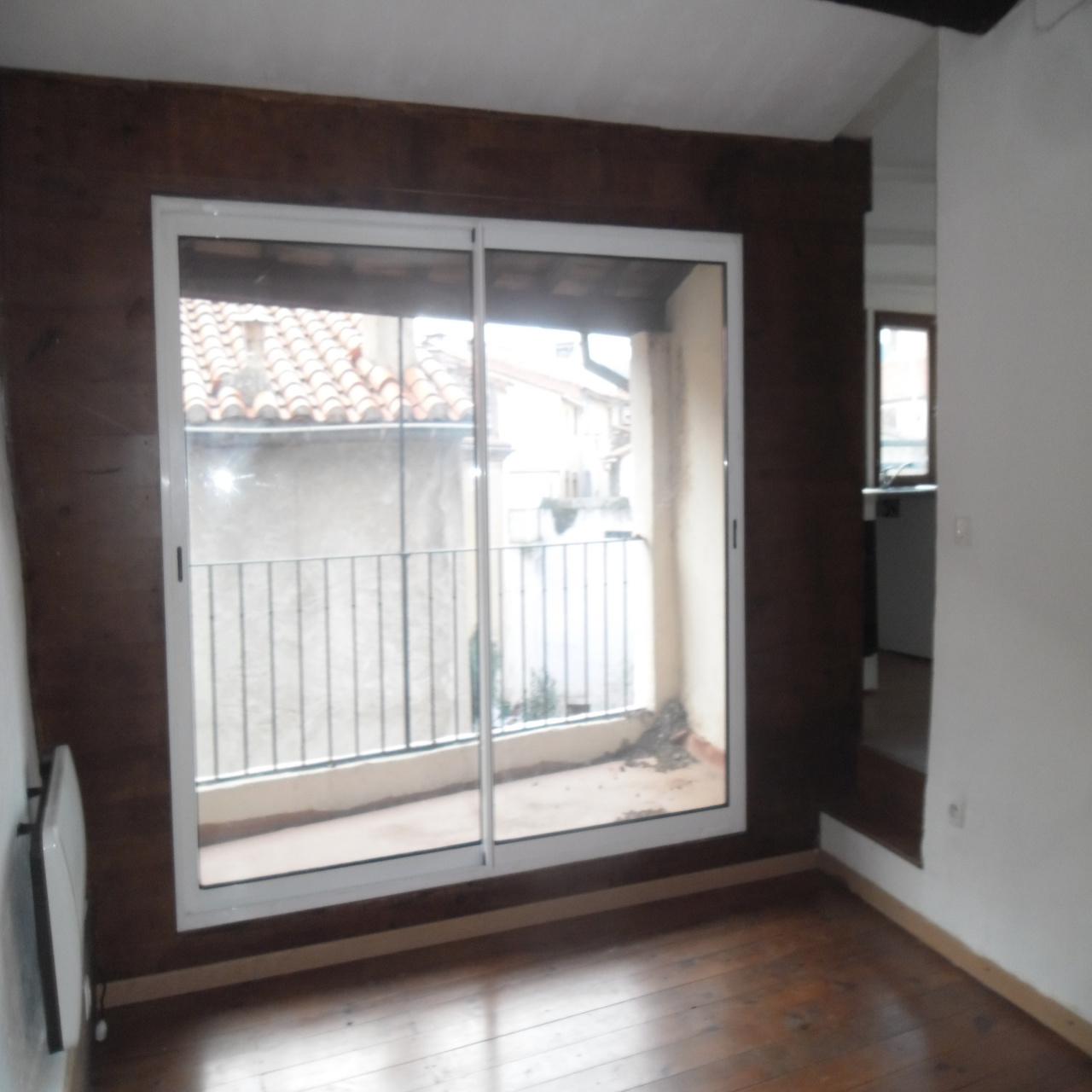Image_8, Maison, Ille-sur-Têt, ref :3378