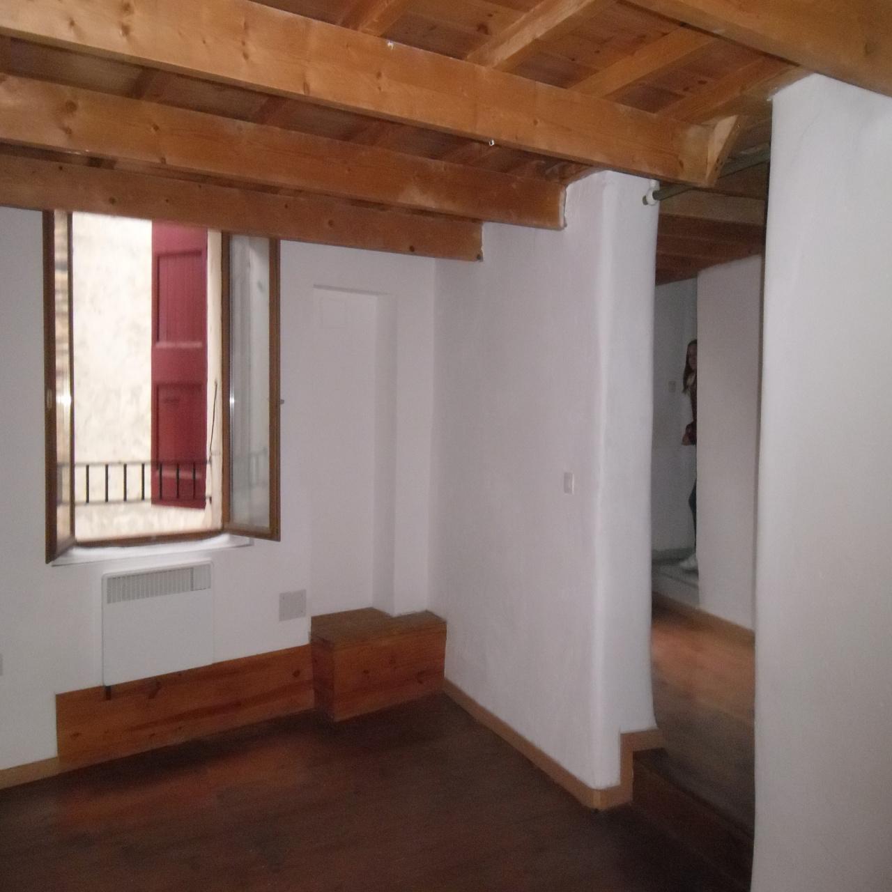 Image_2, Maison, Ille-sur-Têt, ref :3378