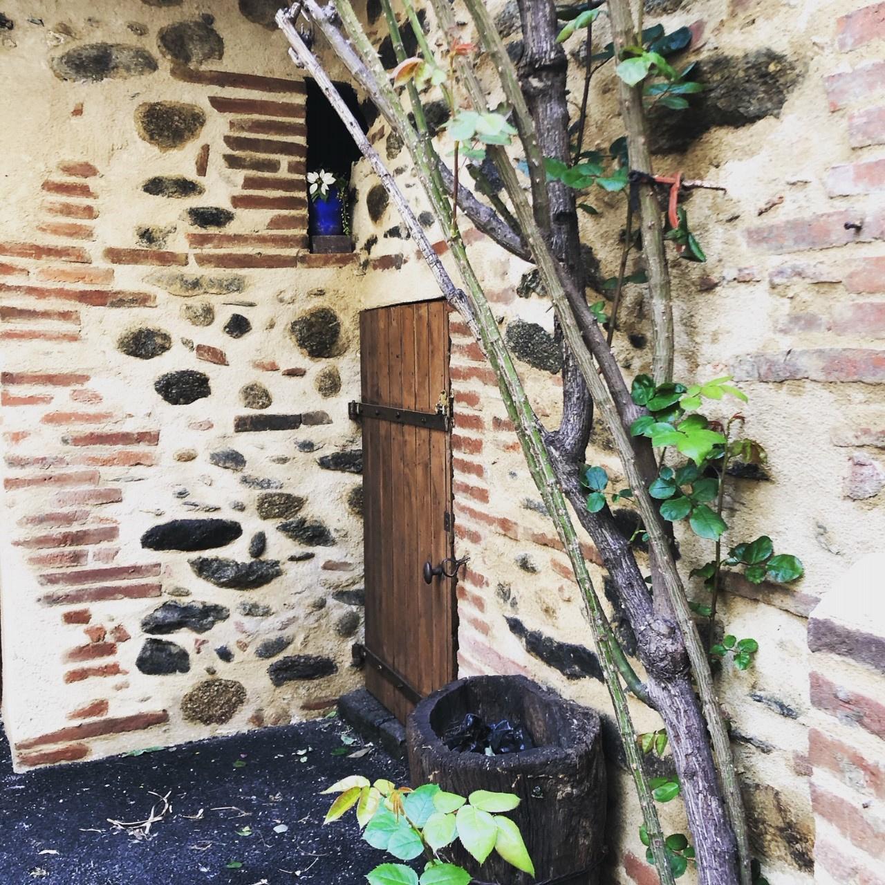 Image_2, Maison, Ille-sur-Têt, ref :3505
