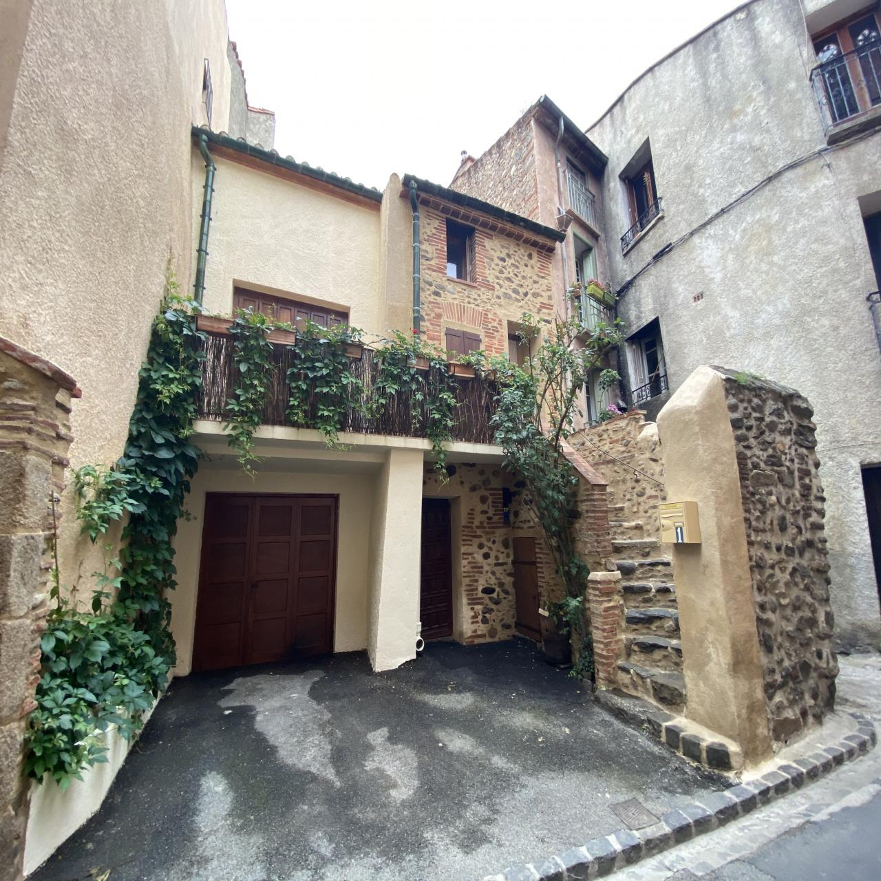 Image_1, Maison, Ille-sur-Têt, ref :3505