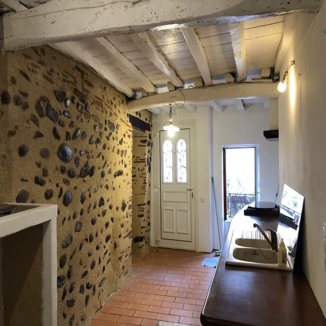 Image_4, Maison, Ille-sur-Têt, ref :3505