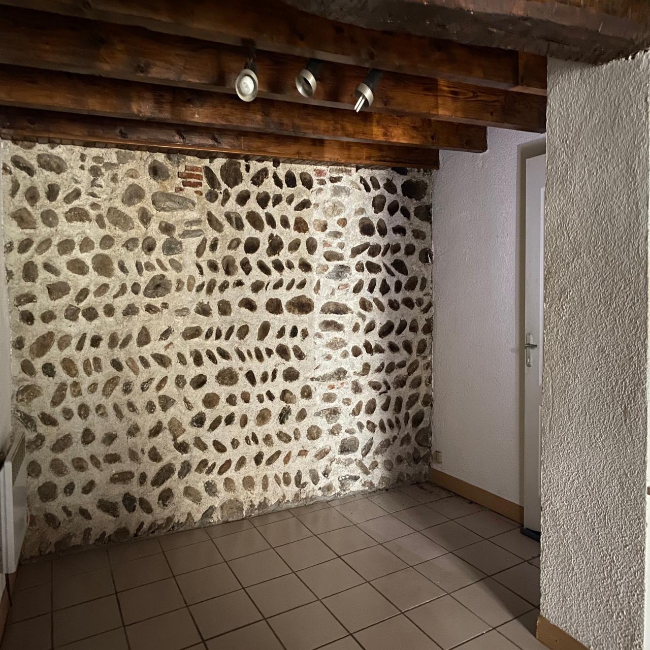 Image_1, Maison de village, Ille-sur-Têt, ref :3552