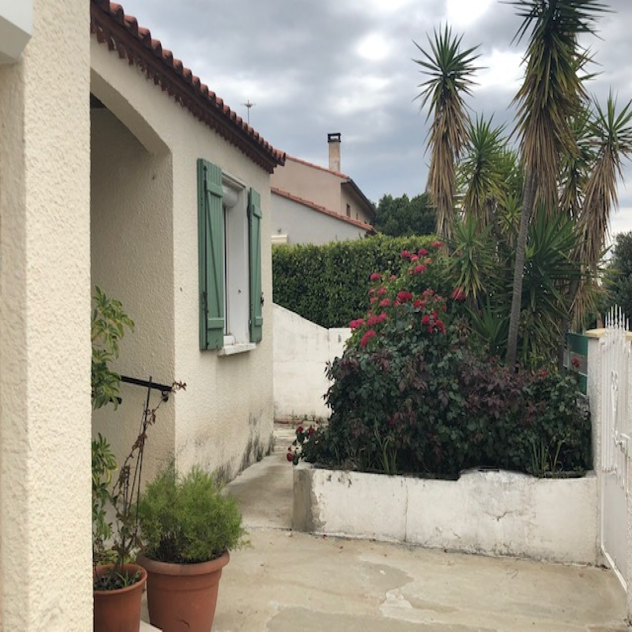 Image_1, Villa, Ille-sur-Têt, ref :3432