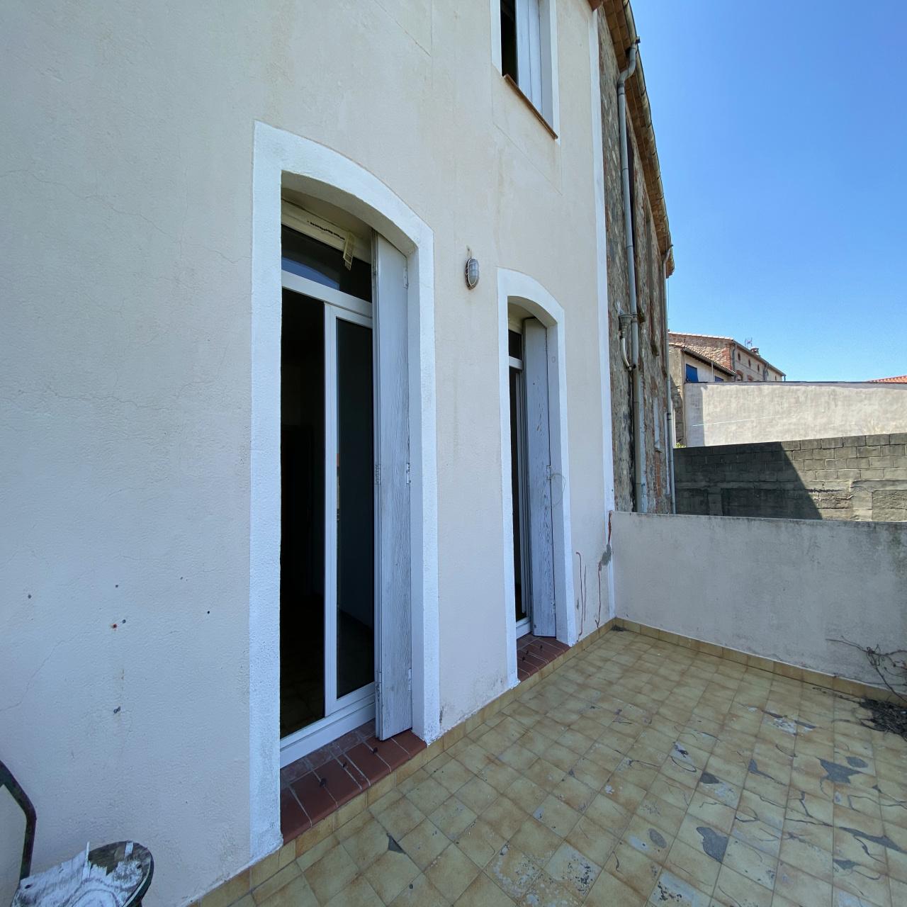 Image_1, Maison, Ille-sur-Têt, ref :3492