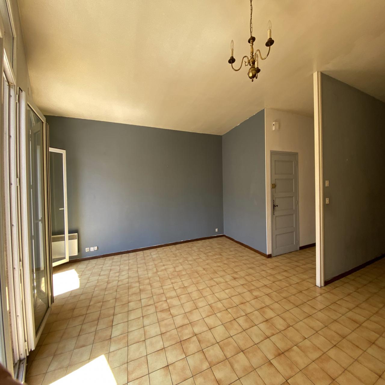 Image_4, Maison, Ille-sur-Têt, ref :3492