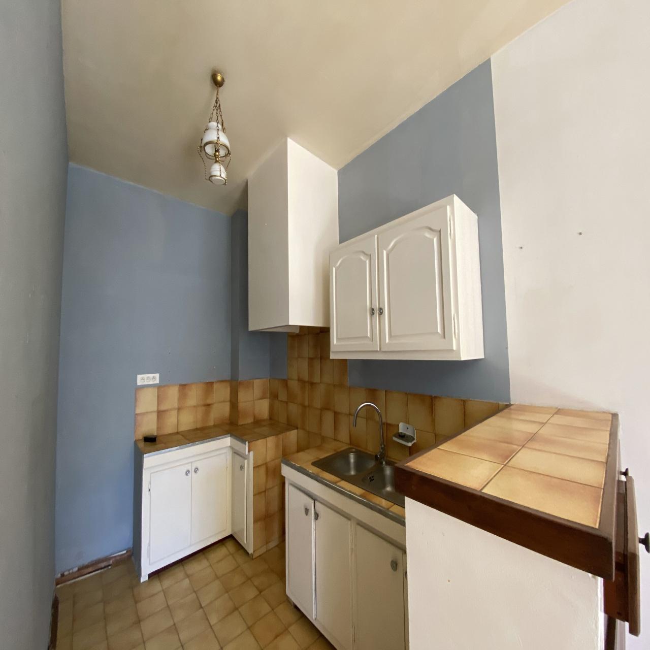 Image_5, Maison, Ille-sur-Têt, ref :3492