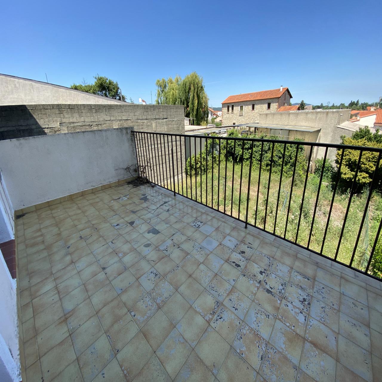 Image_2, Maison, Ille-sur-Têt, ref :3492