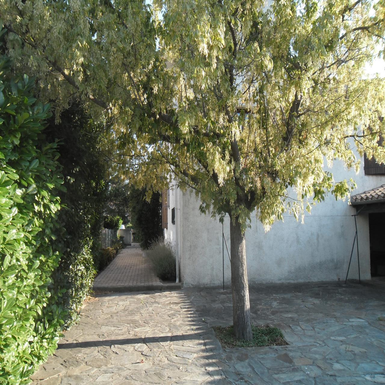 Image_1, Villa, Ille-sur-Têt, ref :3138