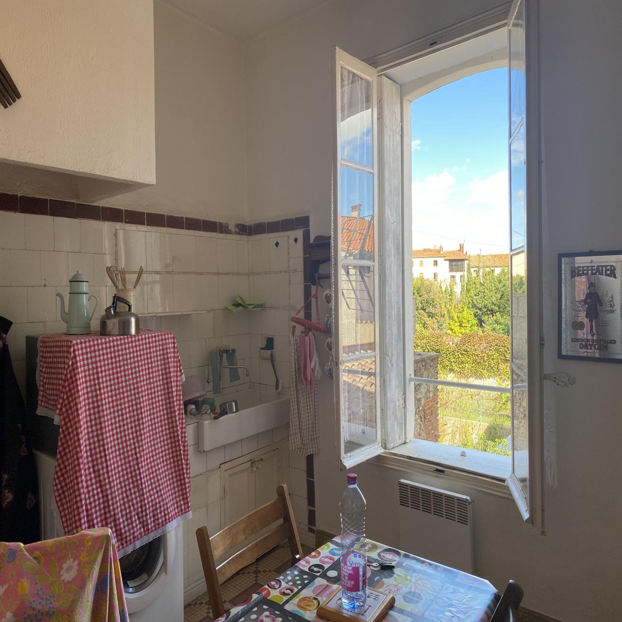 Image_4, Appartement, Ille-sur-Têt, ref :3556