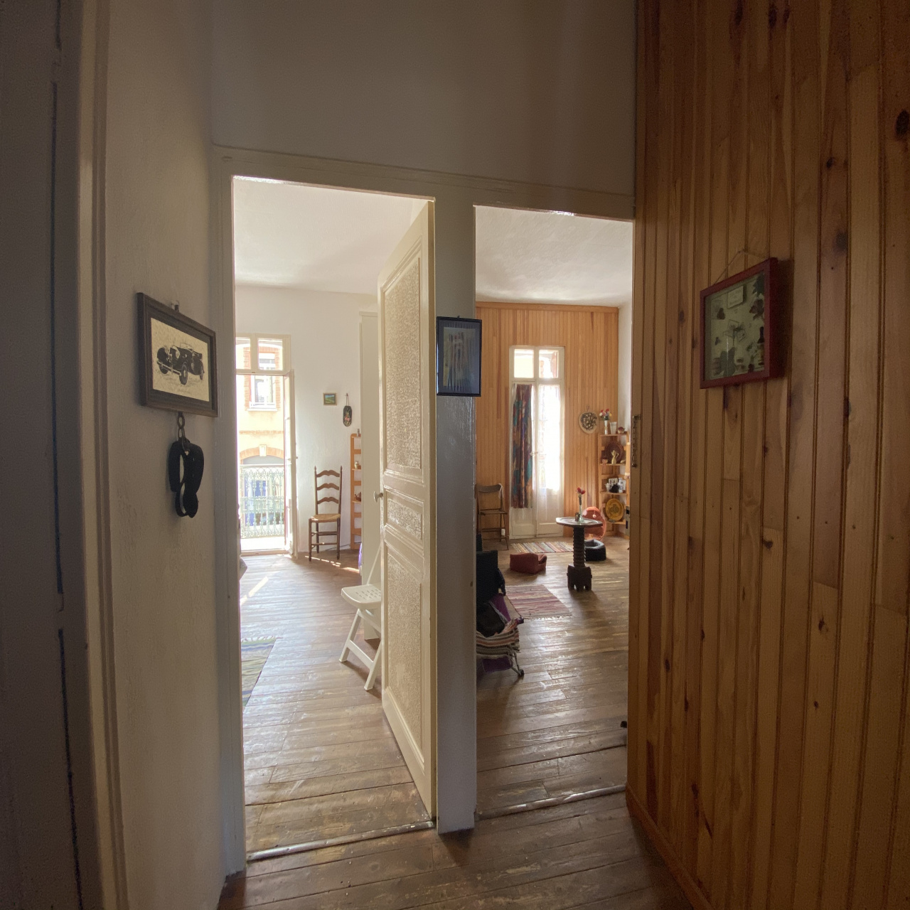 Image_5, Appartement, Ille-sur-Têt, ref :3556